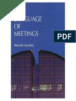 The_Language_of_Meetings.pdf