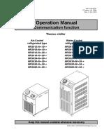 _MAN - HRS012-18-24-30-50-60 - manuale funzioni SW