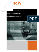 KST GlueTech 42 En