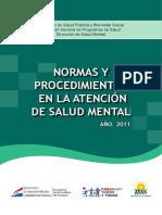 manual_de_normas_y_procedimientos_de_salud_mental1.pdf