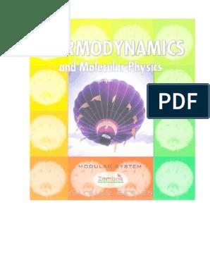 Картинки по запросу Zambak physics - thermodynamics