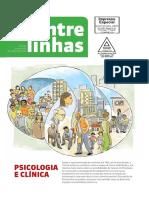 Jornal_Entrelinhas_CRP-RS.pdf