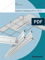 2_suspension_systems_catalog_2013-2014_armstrong_ingles.pdf