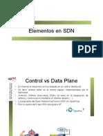 Tema2-05-SDN.pdf