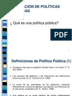 Tema+1++clase+2+y+3+Definiciones+de+política+pública