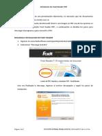 Instalacion de FoxitReaderPDF 04 16