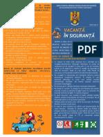 Vacanta_in_siguranta.pdf