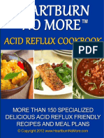 329695951-Acid-Reflux-Cookbook.pdf