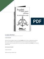 El-Ide-de-Orunmila.pdf