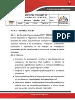 Concurso_Puentes_de_palitos_de_Helado.pdf