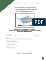 Informe Final 2- Segovia Pujaico Alvaro Saul