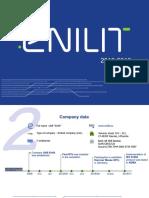 Enilit RTU Presentation En
