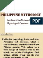 philippinemythology-111206102530-phpapp02