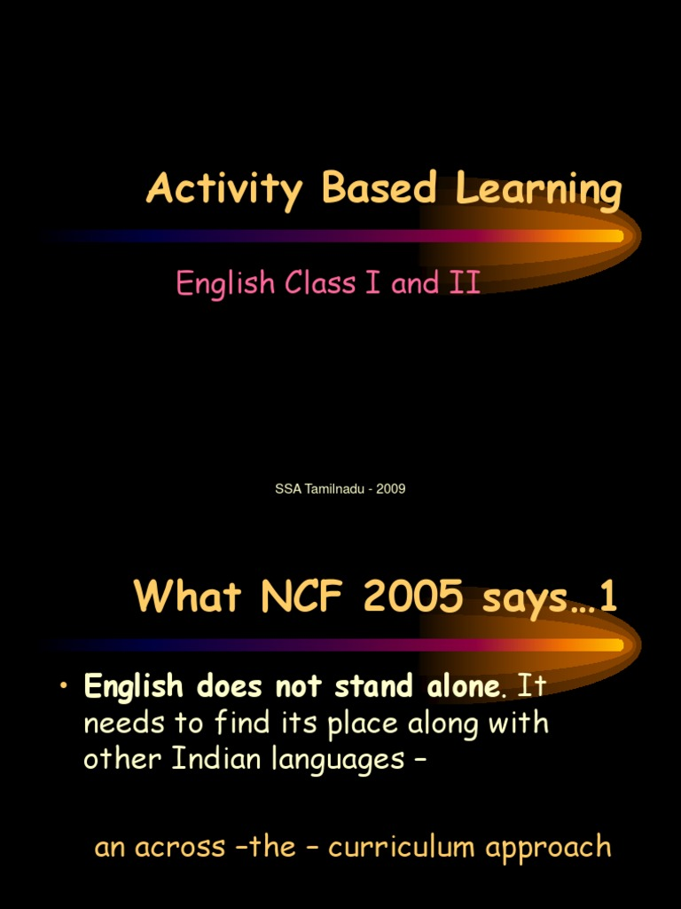 Project based learning ppt for oct 20 and 22nd.