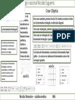Infograma Unidad 3
