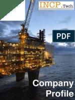 INCP Tech Company Profile Rev06