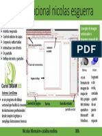InfoGrama 1