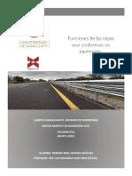 315555264-Funciones-Capas-Pavimentos.docx