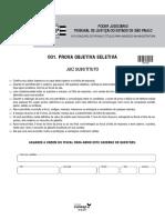 Prova TJSP 187.pdf