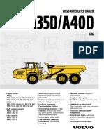 35d.pdf