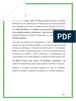 368640449-Corregido-Proyecto-de-Plantas-Ornamentales-Copia.docx