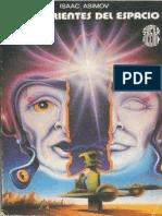 Asimov, Isaac - Saga Imperio 1 - Las Corrientes Del Espacio