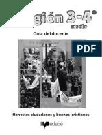 Guía3º-4ºMedio.docx