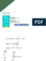 Copia de ejemplo_calculos_de_socavacion - copia.xls
