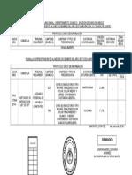Documento recuperado 1.doc