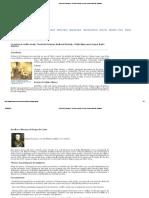Guerra do Paraguai - história, causas, resumo, consequências, batalhas.pdf