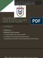 2.00 C°A°- INTRODUCCION [Autoguardado].pdf