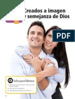 net_religion2eso_sample.pdf