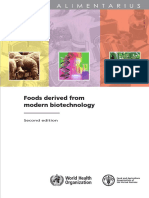 Biotech_2009e Foods derived from.pdf