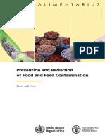 CCCF_2012_EN Prevention and Reduction.pdf