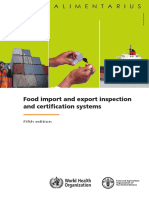CCFICS_2012_EN import and export inspection.pdf