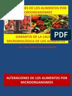 Alteraciones-de-los-alimentos-por-microorganismos.pptx