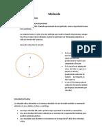 molienda-150124022603-conversion-gate01.docx