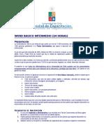 programa curso word basico intermedio doc 132kb.doc