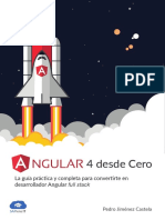 AngulardesdeCero.pdf