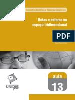 Aula-13-Geo.pdf