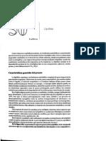 Cap 50.pdf