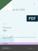 uba_ffyl_p_1930 (1).pdf