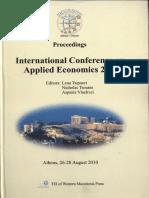 icoae proceedings.pdf