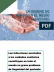 lahigienedelasmanospowerpoint-130410091945-phpapp02.pdf