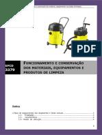 manual_ufcd_3379_-_fcmelp