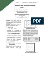 Informe_P6