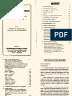 02 Fundamental Principles of Astrology-2 (KP SYSTEM).pdf