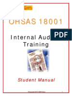 18 IAT StudentGuide