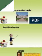 Conceptos de estado.pptx
