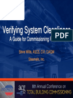 Steve Willis Verifying Duct Cleanliness.pdf